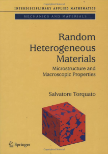random-heterogeneous-materials-book
