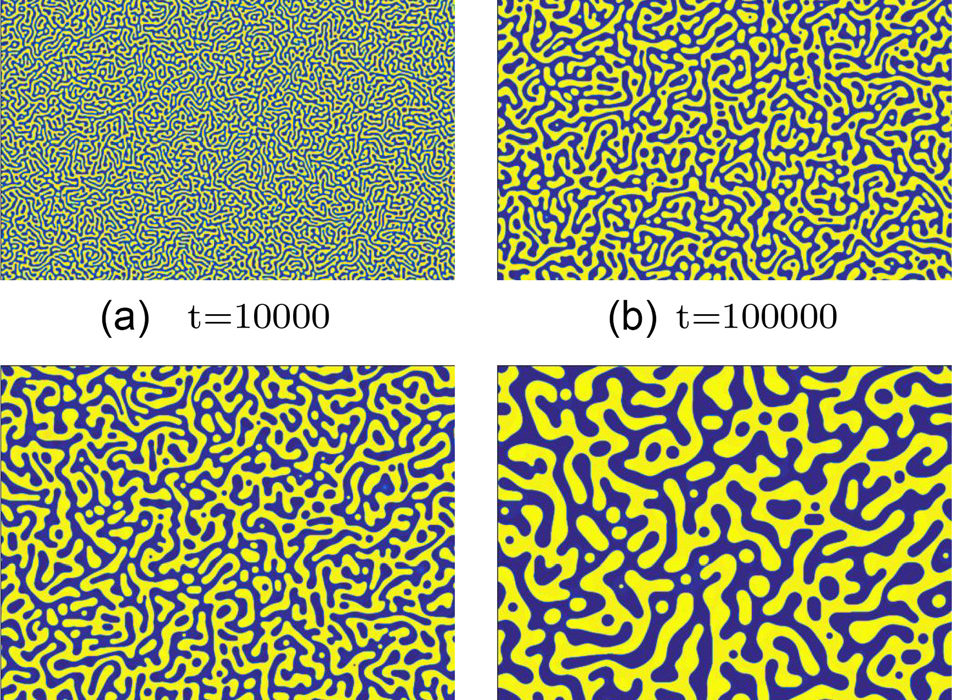 """Random scalar fields and hyperuniformity"" is published in Journal of Applied Physics"