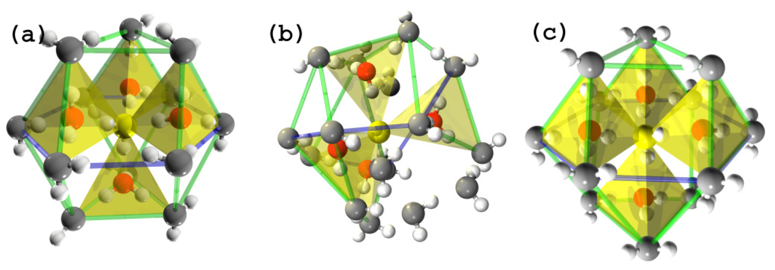 """Searching for Crystal-ice Domains in Amorphous Ices"" is published in Physical Review Materials"